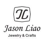 Jason Liao