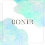 BONIR