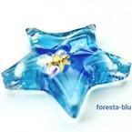 foresta-blu