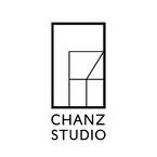 匠子CHANZ STUDIO