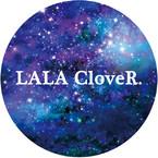 LALA CloveR.
