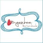 Gingerbee
