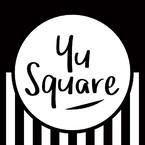 Yu Square