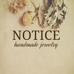 notice_handmade