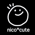 nico*cute