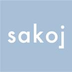 sakoj(サコイ)