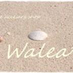 walea925
