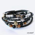 crystarl-秋咲-