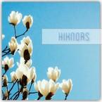 HIKNORS