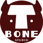 T-bone水泥工作室