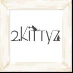 2.Kittyz