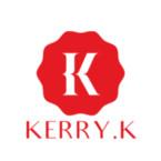 Kerry.K