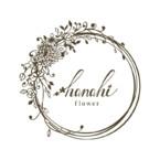 hanahi.flower