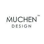 MU-CHEN