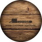 WOOD515
