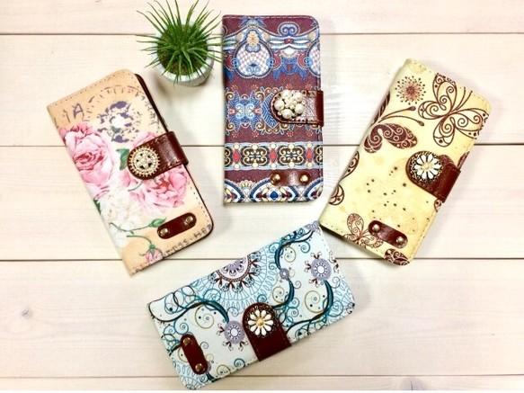 ca8a9c01b0 在庫処分セール! iPhone7/8ケース 選べる飾り可愛いバラエティ20 iPhone ...