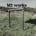 m2-works