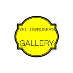 yellowrose8