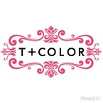 T+COLOR