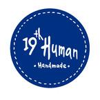 19th Human