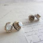 A.I.bijoux