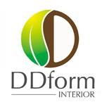 DDform