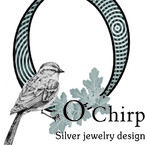 O Chirp