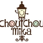 chouchoumika