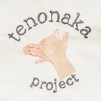 tenonakaproject