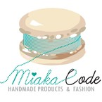 Miakacode