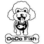 Dodo Fish寵物手作