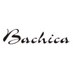Bachica