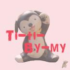 Ti-ti-By-my
