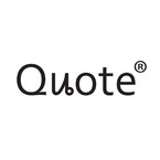 Quotestudio
