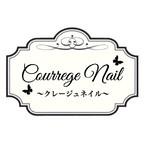 Courrege Nail