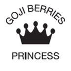 gojiberries princess