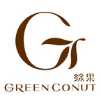 GREENCONUT 綠果