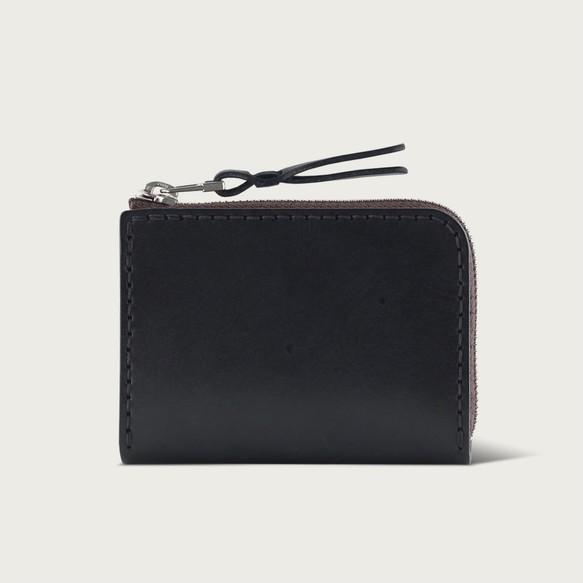 Image result for 黑色錢包