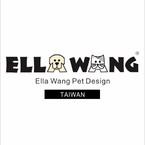 Ella Wang Design