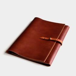 タブレットの手書きメモアプリかノートか?最終的 …