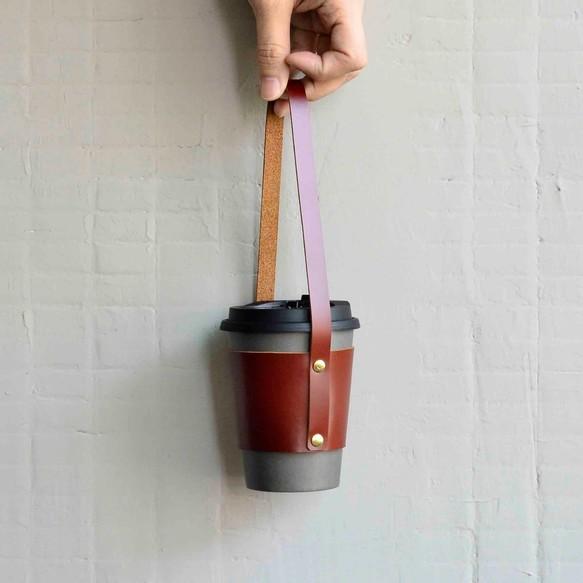 水壺 提 袋 版 型