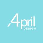 April4 Design