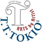 T.T.TOKIO