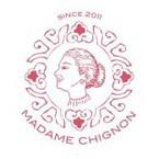 MADAME CHIGNON
