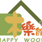 木樂館 Happy Wood