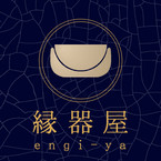 engiya-japan