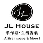 JLHouse