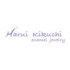 Harui Kikuchi