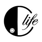 circle life