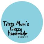 Trista Mom(崔媽)